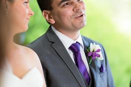 Matt & Jamie's Wedding 1j4c2080