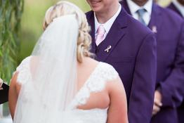 Ray & Katherine's Wedding nv0a1939