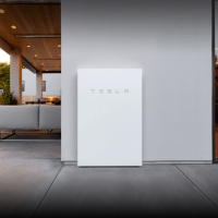 QLD offering $5,000 rebate on Tesla Powerwall 2, but there's a catch