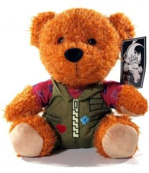 FIREFLY SERENITY – KAYLEE TEDDY BEAR