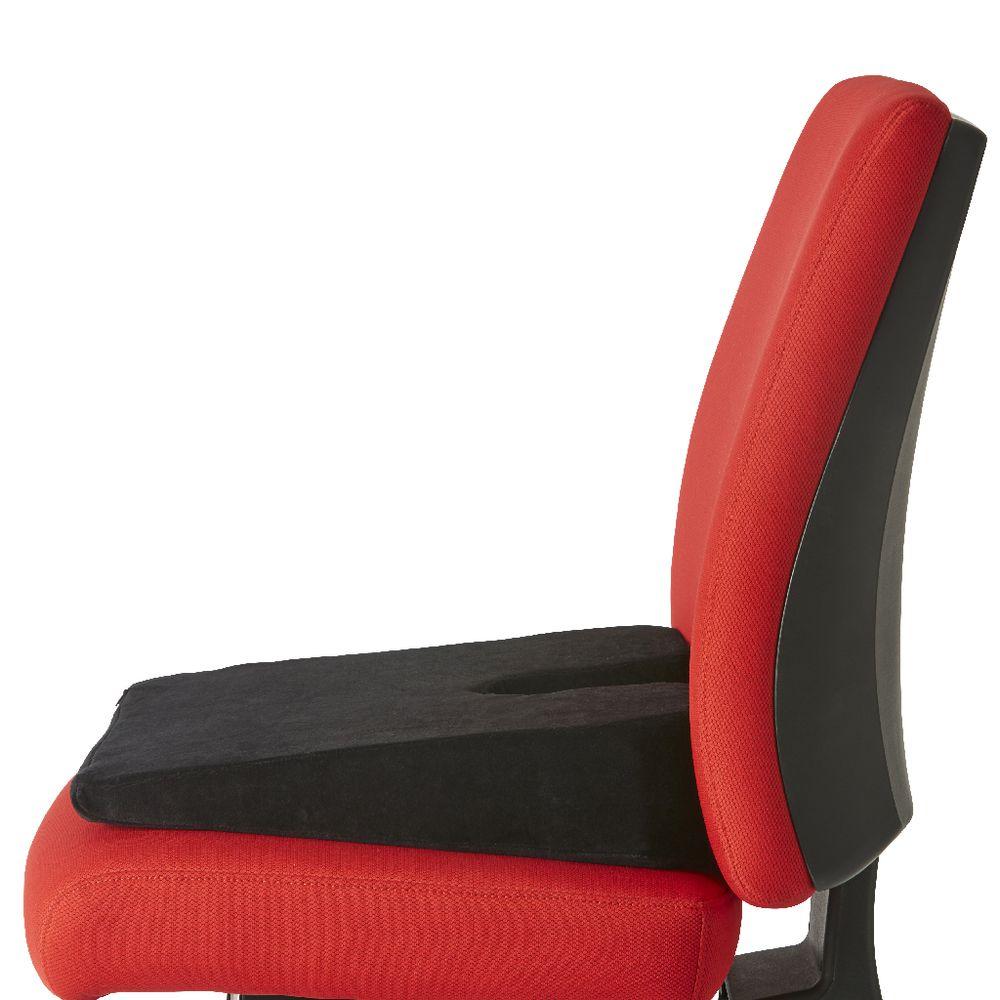kensington wedge seat cushion