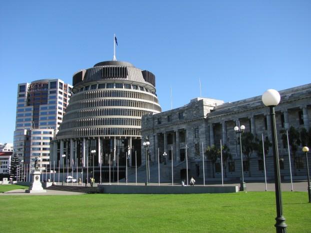 Lightning Talks to MP's on digital technology topics