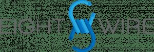 copy-of-logo-blue-transparent