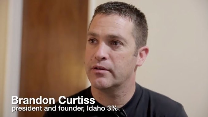 Former 3% of Idaho founder must pay more than 0,000 in restitution owed to clients – East Idaho News