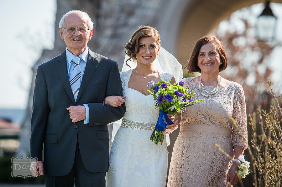 Suhan Amp Monika Glencairn Golf Club Wedding Milton Amp Halton Hills Blog David Amp Sherry