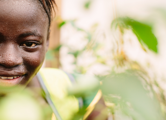 Projects, Impacts, and Lessons: The 2018 Annual Report for WHI in Sierra Leone
