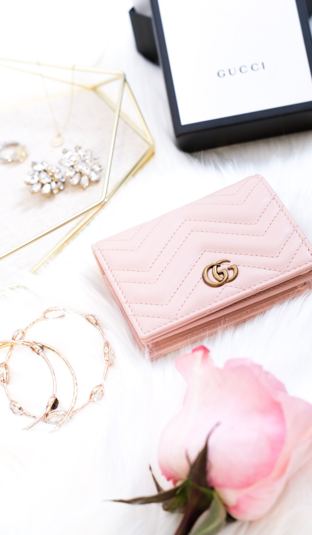 Valentine Gift Guide For Every Budget