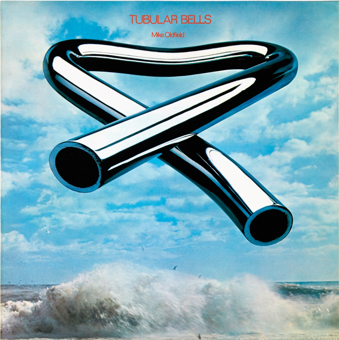 tubular bells trove key archive