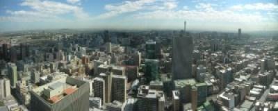Johannesburg_Chris_Eason_2005