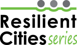 Resilient_cities-series_logo_Aug2012_rgb