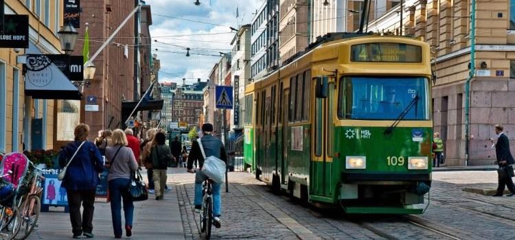 150622_Helsinki_CityPoster_Photo3