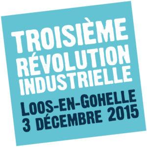 TROISIEME_REVOLUTION_INDUSTRIELLE_2