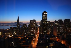 New Vendor Engagement Framework Helps Cities Work Smarter