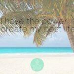 Hatha Yoga Quotes, 10 inspiratiebronnen voor jou!