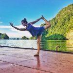 8 Voordelen van Yoga, slechts een kleine selectie!