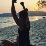 Kundalini Yoga, wat is het? (Artikel 1/3)