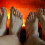 Hot Yoga – 10 verrassende voordelen van Hot Yoga