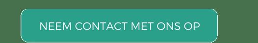 contact wim hof methode workshop voor bedrijven