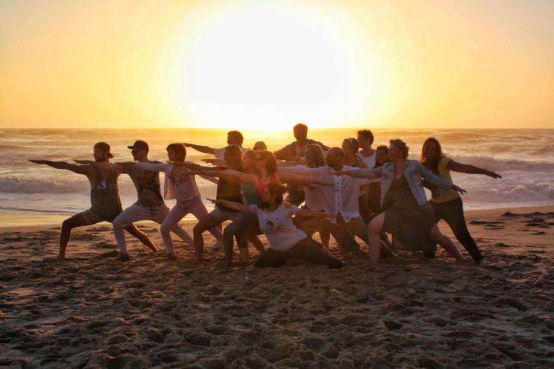 Yoga-retreat-portugal