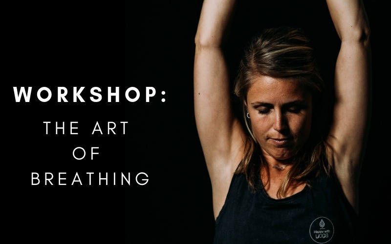 ademhaling workshop