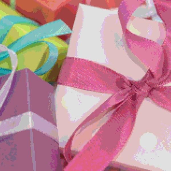 Glemt å kjøpe gaver? Her er de digitale pakkene som redder deg!