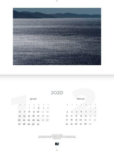 MEDLand-2020-calendar-print-collection-luart-koledar-2020-3-2