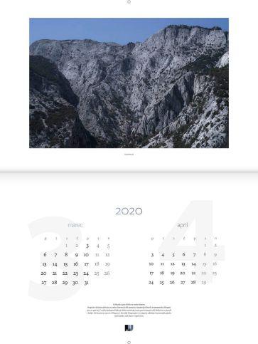 MEDLand-2020-calendar-print-collection-luart-koledar-2020-3-3