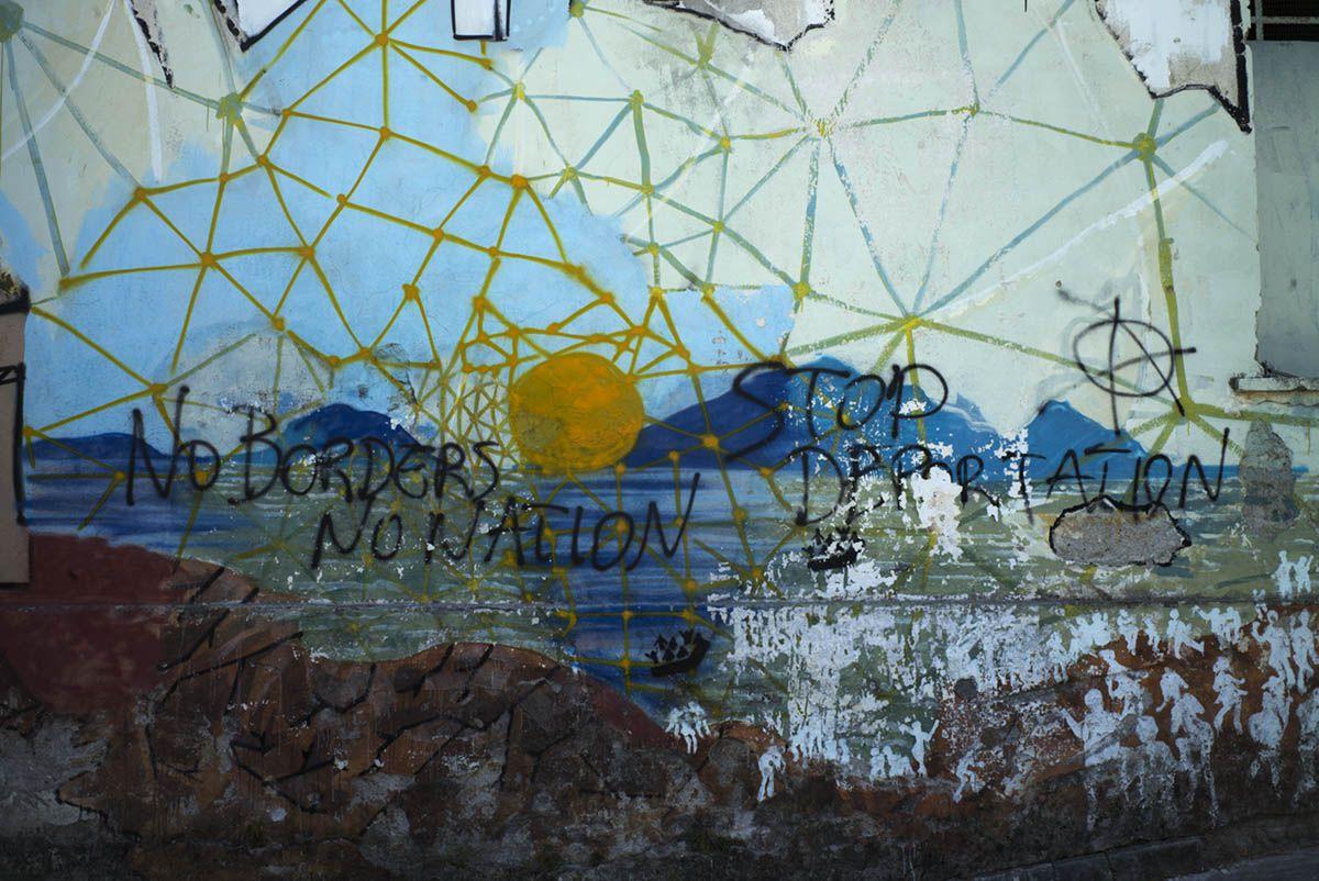 street-art-med-land-project-omar-story