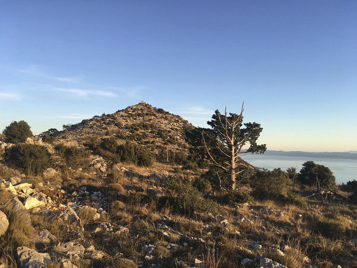 saint-nicholas-peak-highest-point-on-hvar-island-626-meters-medland-project
