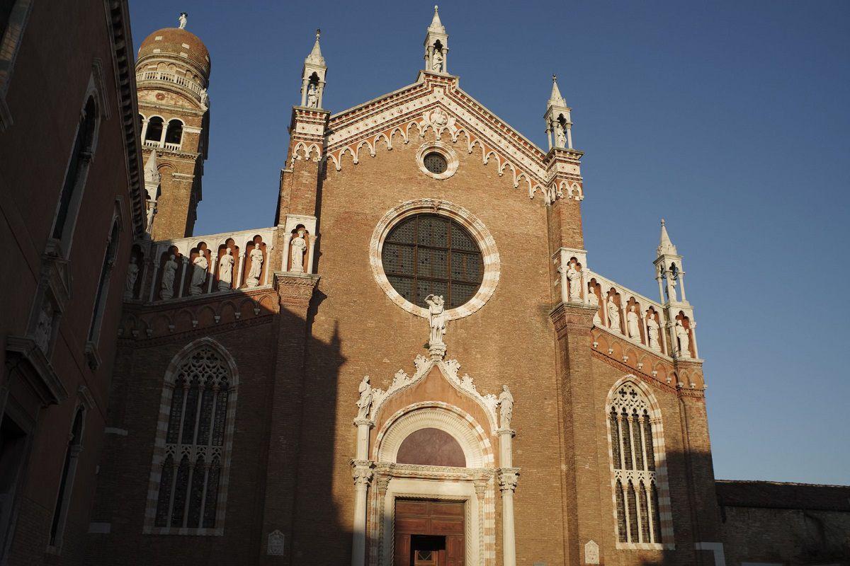 chiesa-della-madonna-dell-orto-venice-medland-project