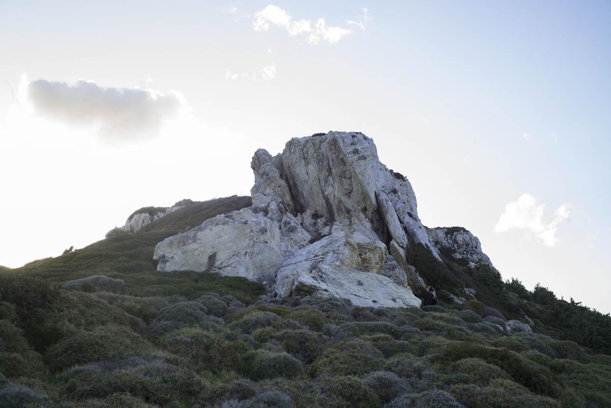 ikaria-island-aegean-sea-hospitality-medland-project