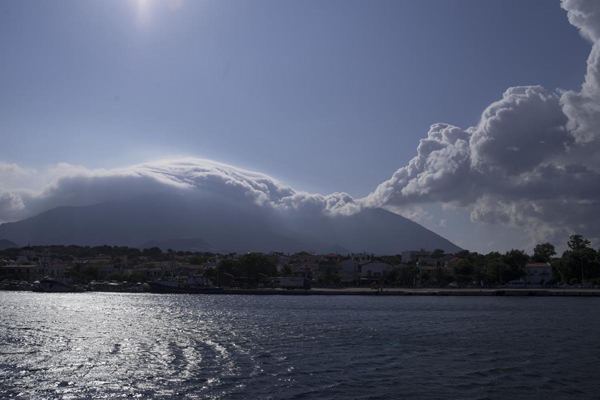 samothraki-island-medland-project