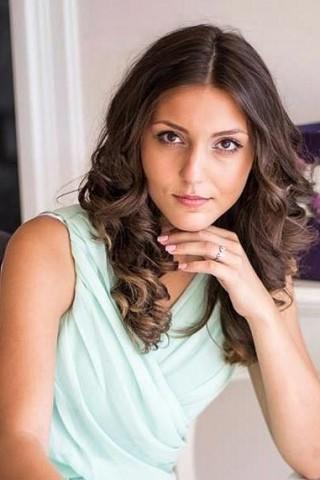 Diana Corlatean