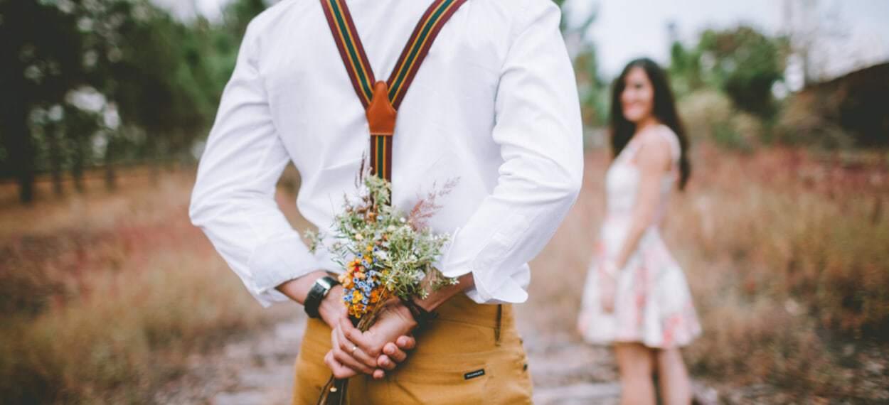 Die 10 Besten Ideen Fur Den Perfekten Heiratsantrag Carlmarie