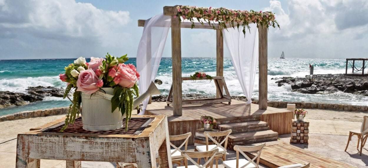 Heiraten Im Ausland Hochzeit Auf Einem Schiff Marry Me