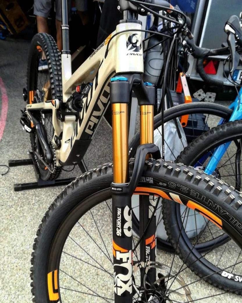 whip mtb app is the first ever mountain bike social media app