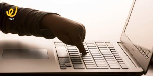 """مايكروسوفت: فيسبوك وجوجل يراقبان زوار مواقع الـ""""بورنو""""👀"""