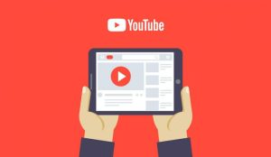 عدد مشاهدات اليوتيوب حول العالم