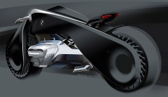 bmw-vision-bike-13