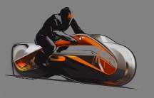 bmw-vision-bike-12