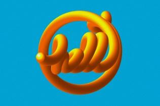 typography-pat-simons-06