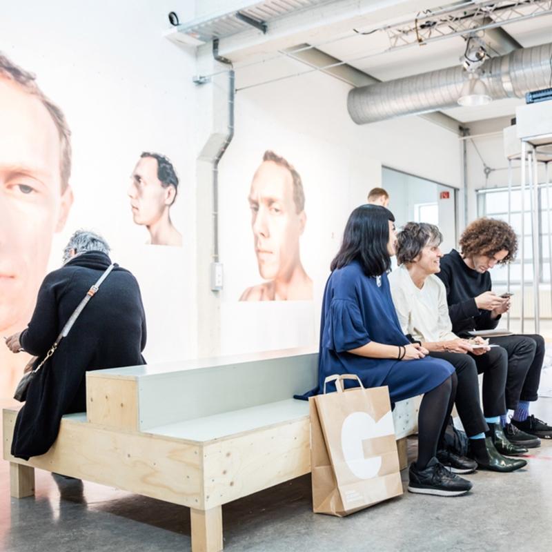 dutch-design-week-best-five-exhibitions-roundup_dezeen_2364_col_1