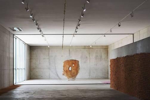 casa-wabi19-900x600