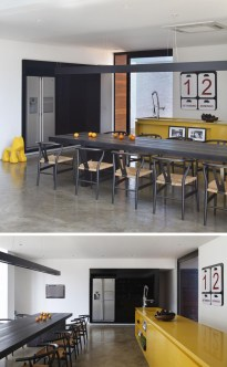 large-black-dining-table-071116-1110-07