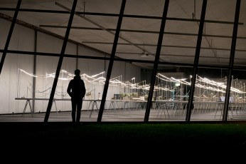 ronan-erwan-bouroullec-vitra-fire-station-reveries-urbaines-exhibition-designboom-016