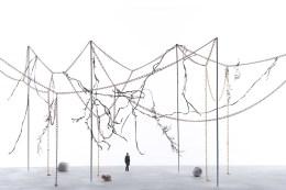 ronan-erwan-bouroullec-vitra-fire-station-reveries-urbaines-exhibition-designboom-08