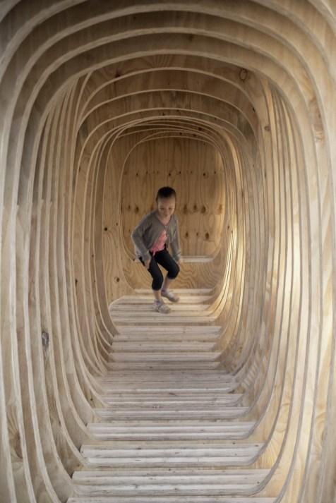 Architecture_ReaderShelter_Estonia_-EstonianAcademyof-Arts7