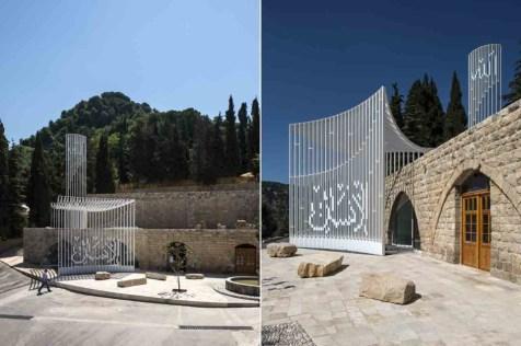 domus-mosque-14