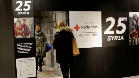 ikea-red-cross-nrk-tv-aksjonen-25m2-of-syria-outdoor-promo-direct-marketing-pr-389564-adeevee