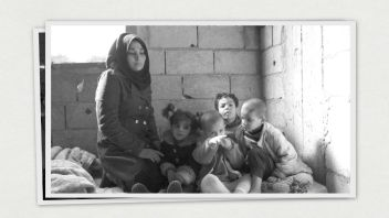 archpaper-ikea-syria-6